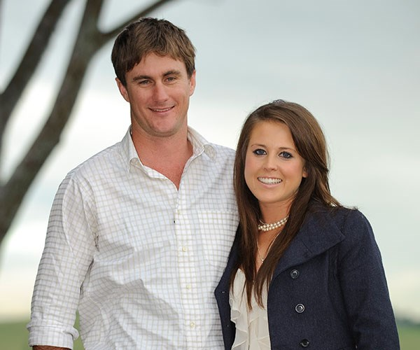 Farmer Wants A Wife couples: Where are they now?