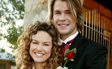 Home and Away flashback: Summer Bay's most shocking romances