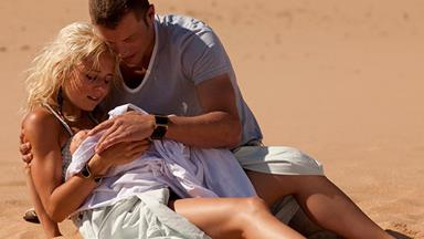 Oh baby! Home And Away's most dramatic labours of all time