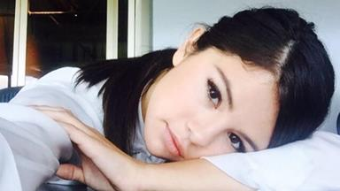 "Selena Gomez's addiction confession: ""It had become so consuming to me"""