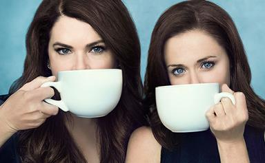 More Gilmore Girls coming to Netflix?