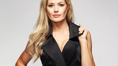 We are not over the latest Dee Bliss twist on Neighbours