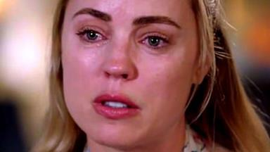 The social media commentary surrounding Melissa George is the absolute worst