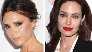 The weird anti-ageing ingredients celebrities use in the name of beauty