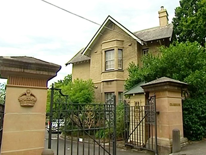 Sydney teenage boy allegedly raped a girl at a party while his friend filmed