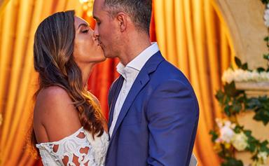 The real reason Nadia won't leave Anthony on MAFS