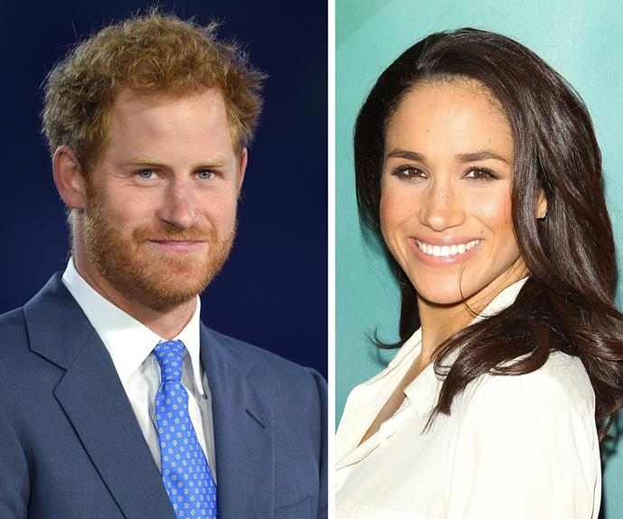 There has been no comment from the palace or Meghan regarding the new book.