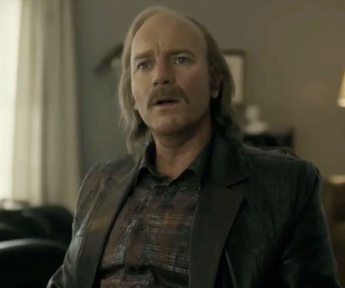 The Fargo season three trailer has arrived and it's amazing