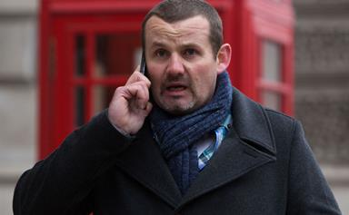 Neighbours recap: We can't believe Toadie cheated!