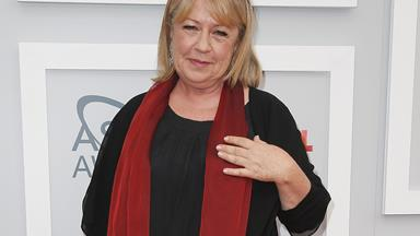 """""""I don't give a damn about what people think!"""" Noni Hazlehurst on getting older and wiser"""