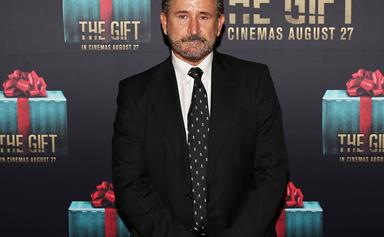 Anthony LaPaglia returns home for SBS thriller