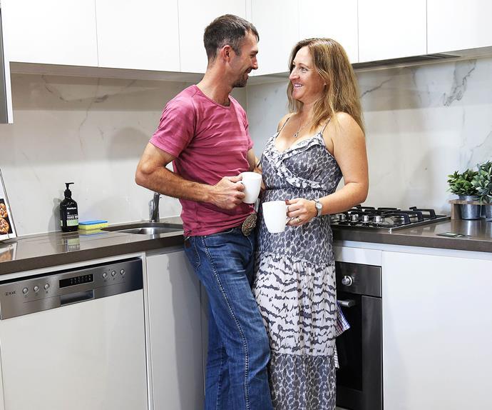 Sean and Susan MAFS