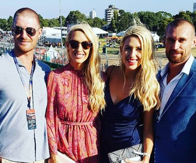 EXCLUSIVE: MAFS's Michelle Marsh on her shock relationship with Jono Pitman