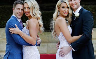 All the Married at First Sight behind-the-scenes secrets exposed