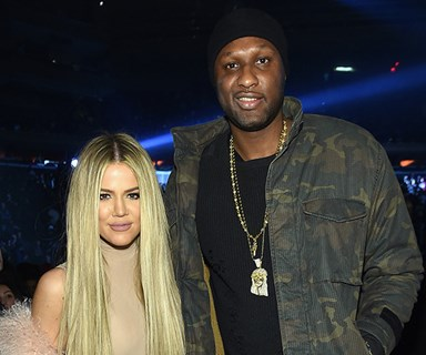 "Lamar Odom opens up about cheating on Khloé: ""I regret having multiple affairs"""