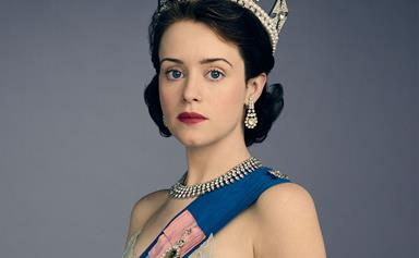 Everything you need to know about season two of The Crown