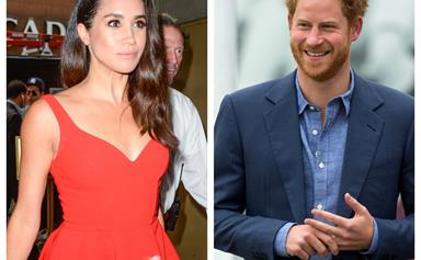 """It's getting serious: Meghan Markle """"visiting the Queen"""" in Scotland"""