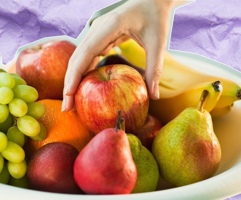 How to get rid of fruit flies | Australian Women's Weekly