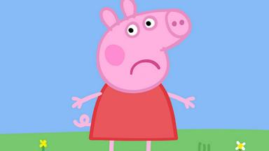 Mum's NSFW drawing of Peppa Pig has the internet in stitches