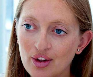Antiques Roadshow expert dies after suspected postpartum psychosis