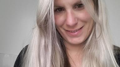 Auckland mum fears freezer-raiding burglar has eaten her son's placenta