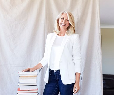 Tracey Spicer reveals she was groped by a colleague at a Christmas party
