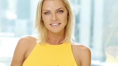 How well do you know our new Bachelorette, Sophie Monk?