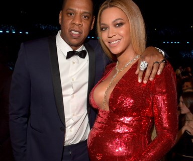 Beyonce gives birth to twins - report