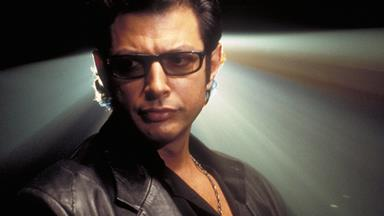 Jeff Goldblum is joining the cast of Jurassic World