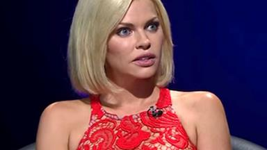 GET IT GIRL! Men are already lining up to date new Bachelorette Sophie Monk