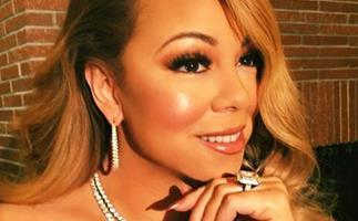 Mariah Carey is launching a beauty empire