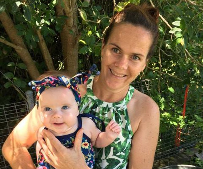Miracle birth: Qld mum dies on operating table from AFE but is miraculously saved