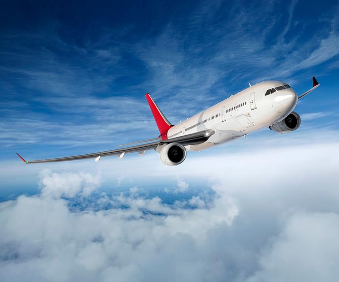 Jetstar worst airline in world