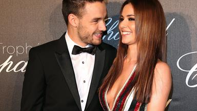 The real name of Liam Payne and Cheryl Cole's bub has been revealed and it's super cute