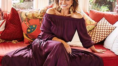Every style and beauty secret Lisa Wilkinson has ever shared