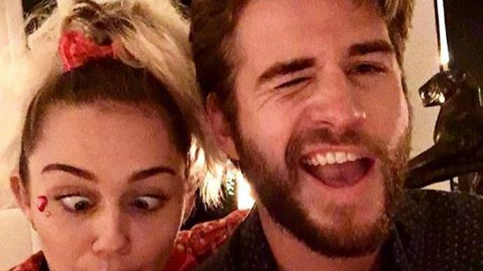 Miley Cyrus gives her most intense interview yet - talks drugs and Liam Hemsworth break-up