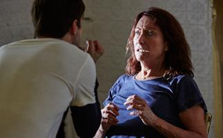 She's come so far: A look back Irene Robert's toughest moments on Home And Away
