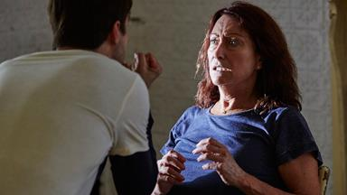 Irene's toughest moments on Home And Away