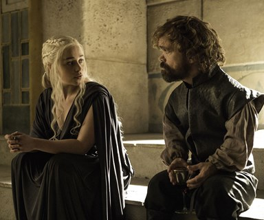 More Game Of Thrones in the works with four spin-offs announced