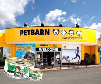 Best Feline Friend (BFF) cat food recalled by Petbarn