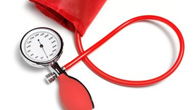 Everything you need to know about your blood pressure