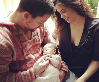 Jenna Dewan Tatum swears she'll never become THIS type of parent…