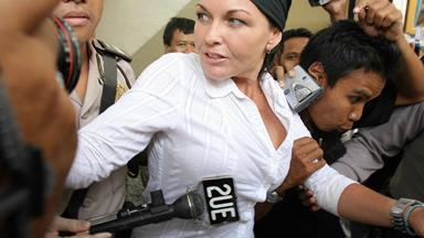 Schapelle Corby stands to make hundreds of thousands upon return to Australia