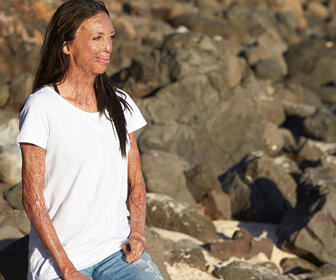 7 of Australia's most inspirational women