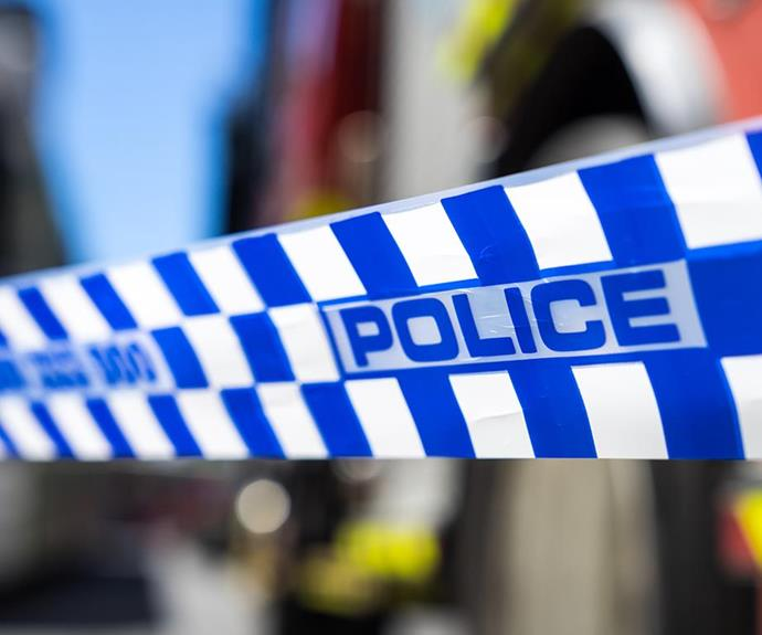 A teenager was detained and sexually assaulted by multiple men over a month in Sydney