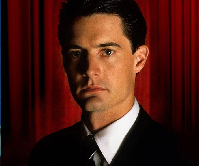 Catch up with the biggest moments from Twin Peaks so far