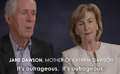 Families of Sydney siege victims slam police tactics