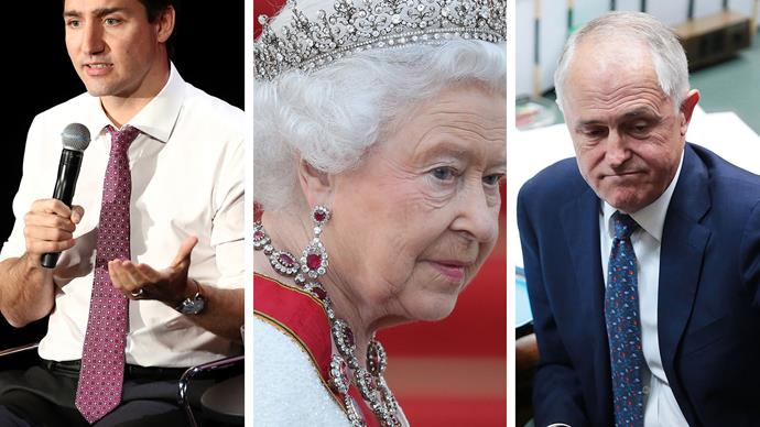 World leaders react to horrific Manchester bombing