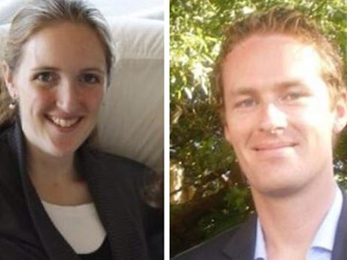 Coroner finds police are not to blame in the handling of the Sydney siege