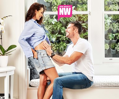 """""""This is bigger and better!"""" Snezana Markoski says her wedding's on hold"""